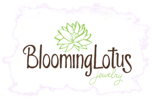 Blooming_Lotus