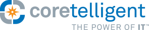 Coretelligent_logo